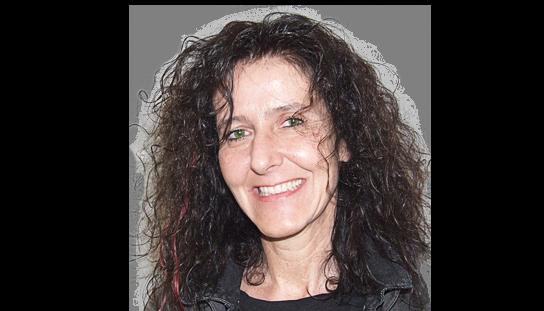 Annamaria Senn-Castignone