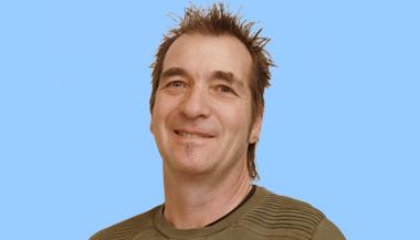 Eduard Senn <br><i>Inhaber</i>