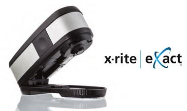 xriteexact