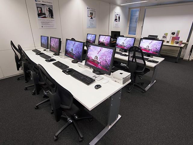 Education-Centre