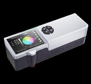 SpectroDens2